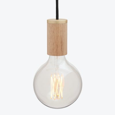 Category Image - Bulbs + Cord Kits