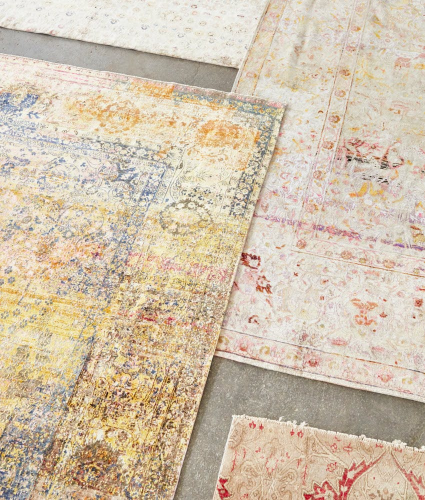 Product Image - 20% off All Rugs