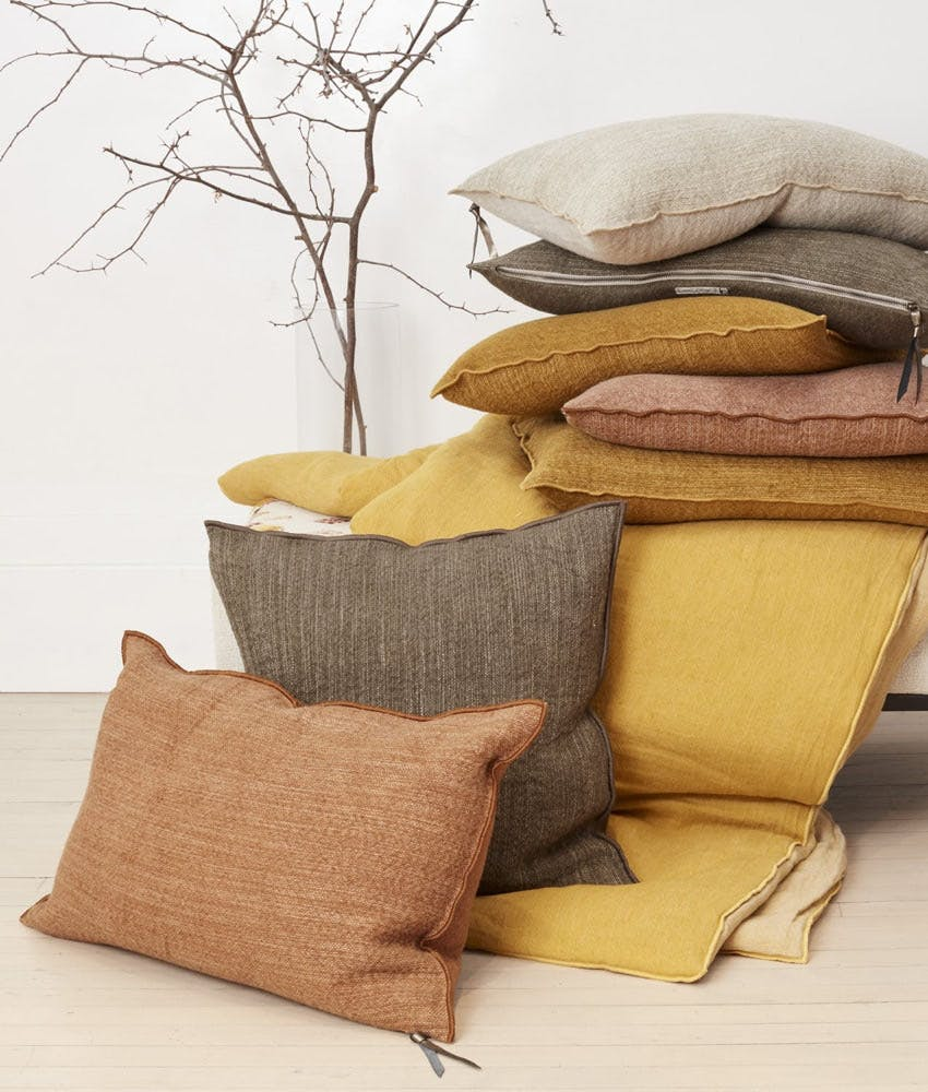 Product Image - 20% off Decorative Pillows
