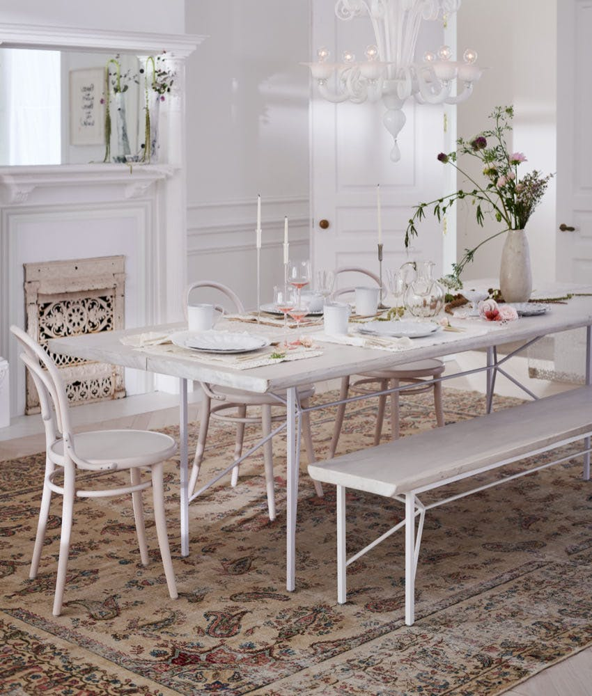Product Image - Dining Furniture