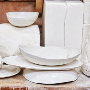 Product Image - Dining + Entertaining