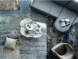 Product Image - abc's Essentials Rug Collection