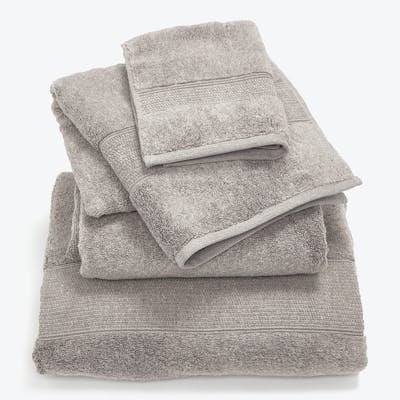 Category Image - Towels