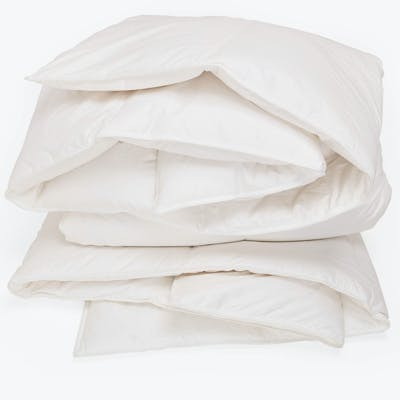 Category Image - Bedding Essentials