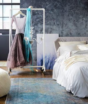 Product Image - Bedroom Furniture