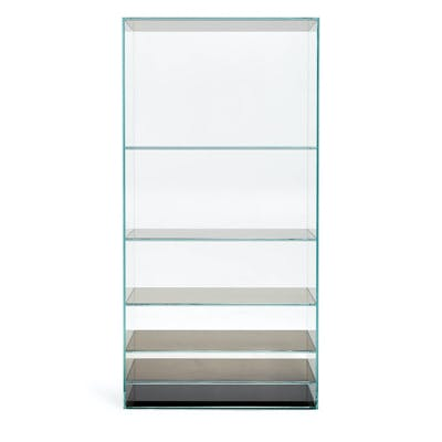 Category Image - Storage & Shelving