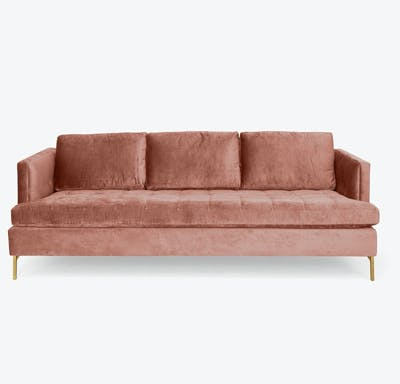 Category Image - Sofas