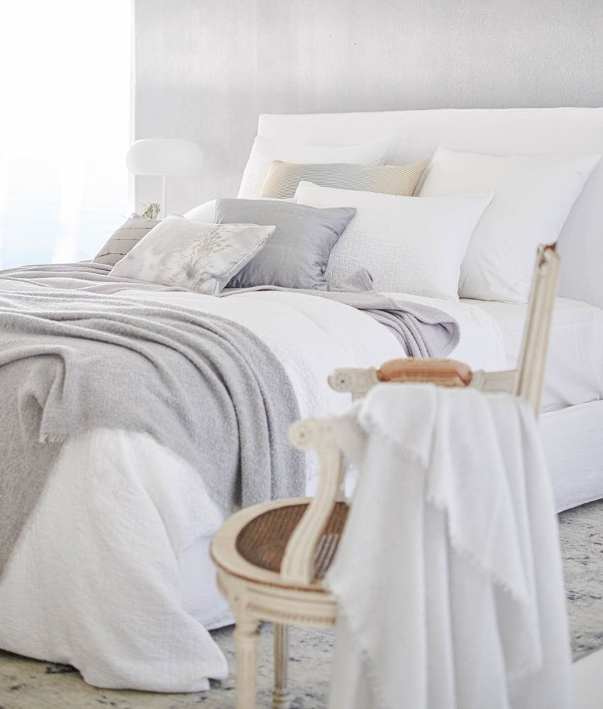 Product Image - Bedding