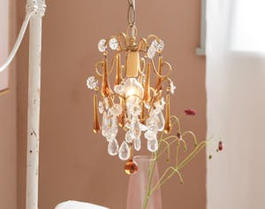 Product Image -  Vintage Lighting