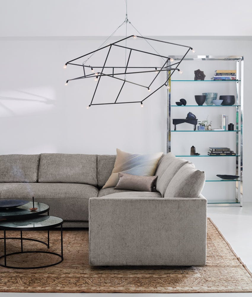 Product Image - 25% off Sofas & Seating