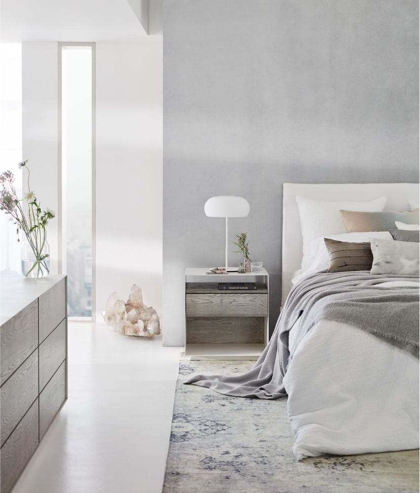 Product Image - 25% off Bedroom