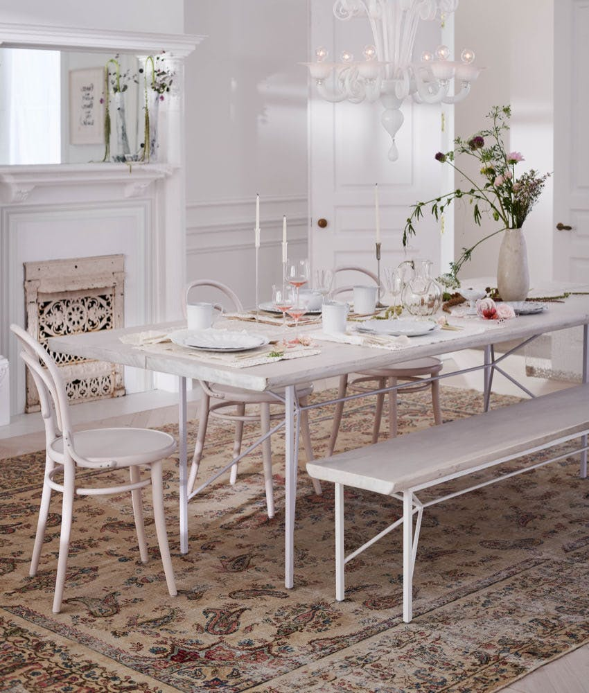 Product Image - 25% off Dining