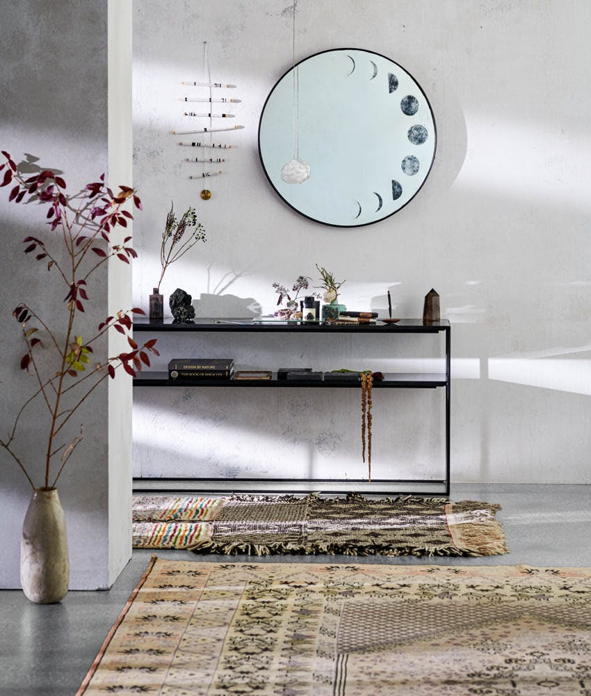 Product Image - 25% off Home Decor